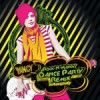 Product Image: Yancy - Rock-N-Happy Dance Party Remix