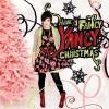 Yancy - Have A Fancy Yancy Christmas