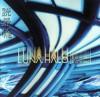 Product Image: Luna Halo - Shimmer