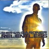 Product Image: Sherwin Gardner - Relentless