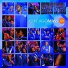 Product Image: Chicago Mass Choir - XV Live