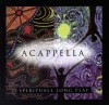 Product Image: Acappella - Spirituals Long Play