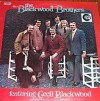 The Blackwood Brothers - The Blackwood Brothers Featuring Cecil Blackwood