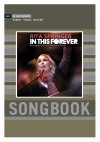 Product Image: Rita Springer - In This Forever Songbook