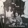 Product Image: Don & Faith - Down Home, Birmingham