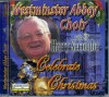 Product Image: Westminster Abbey Choir - Christmas Carols From Westminster Abbey