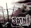 Product Image: Saint - In The Battle (Reissue)