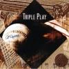 Product Image: Al Perkins - Triple Play