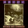 Product Image: Bride - Show No Mercy (Reissue)