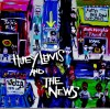 Product Image: Dorothy Morrison, Huey Lewis And The News - Respect Yourself