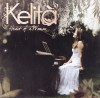 Product Image: Kelita - Heart Of A Woman