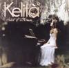 Kelita - Heart Of A Woman