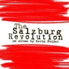 Product Image: Kevin Heider - The Salzburg Revolution