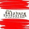Kevin Heider - The Salzburg Revolution