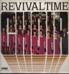 Product Image: The Revivaltime Choir - The Revivaltime Choir