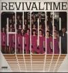Product Image: The Revivaltime Choir - The Revivaltime Choir