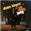 Product Image: Dave Boyer - Original Sound Track From So Long Joey