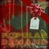 Mel Monroe - Popular Demand