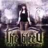 Product Image: Rex Carroll & The Bleed - Take Back A Life