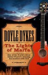 Doyle Dykes - The Lights Of Marfa