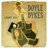 Product Image: Doyle Dykes - Gitarre 2000
