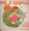 Product Image: Rick Powell Singers - It's A Miracle: Songs For Children By Bill & Gloria Gaither