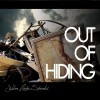 Product Image: Out Of Hiding - When Hope Speaks