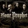Product Image: Bone Prophet - Ezekiel 37