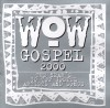 Various - WOW Gospel 2000