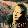 Product Image: Brian Becker - No Longer The Wayward Son