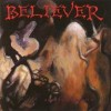 Product Image: Believer - Sanity Obscure