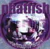 Product Image: Phatfish - Purple Through The Fishtank