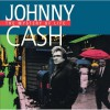 Product Image: Johnny Cash - The Mystery Of Life