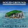 Dave Deeks - Solid Ground