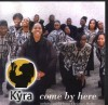 Product Image: Kyra - Come By Here
