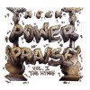 Product Image: Rock Power Praise - Rock Power Praise Vol I: The Hymns