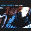 Product Image: Mike Musick - This Town