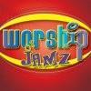 Product Image: Boombox - Worship Jamz