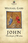 Product Image: Michael Card - The Way Of Wisdom