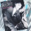 Product Image: Trace Balin - Here And Now