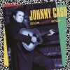Product Image: Johnny Cash - Boom Chicka Boom