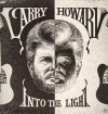 Product Image: Larry Howard - Into The Light