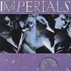 The Imperials - Love's Still Changing Hearts