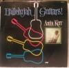 Product Image: Anita Kerr - Hallelujah Guitars!