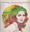 Product Image: Carol Lawrence - Tell All The World About Love