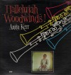 Product Image: Anita Kerr - Hallelujah Woodwinds!