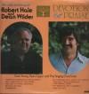 Product Image: Robert Hale & Dean Wilder - Devotion & Praise