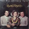 Product Image: Bill Gaither Trio - Pilgrim's Progress
