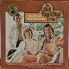 Product Image: Bill Gaither Trio - Jesus, We Just Want To Thank You
