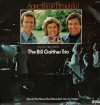 Product Image: Bill Gaither Trio - Something Beautiful: An Evening With The Bill Gaither Trio